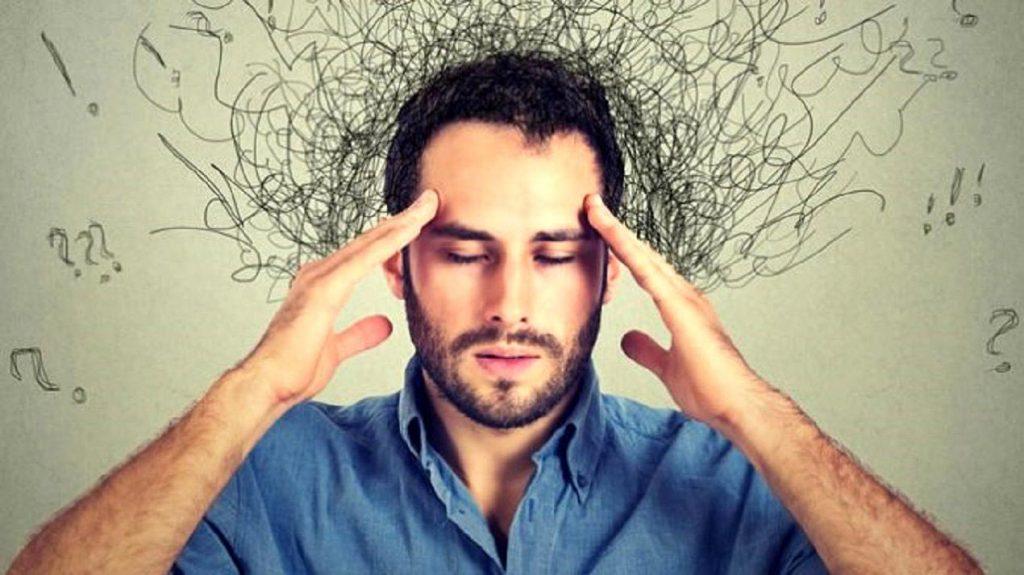 اختلالات اضطرابی چیست؟ - مرکز مشاوره و روانشناسی اردیبهشت   اردیبهشت تبریز