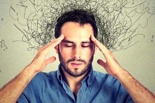 اختلالات اضطرابی چیست؟ - مرکز مشاوره و روانشناسی اردیبهشت | اردیبهشت تبریز