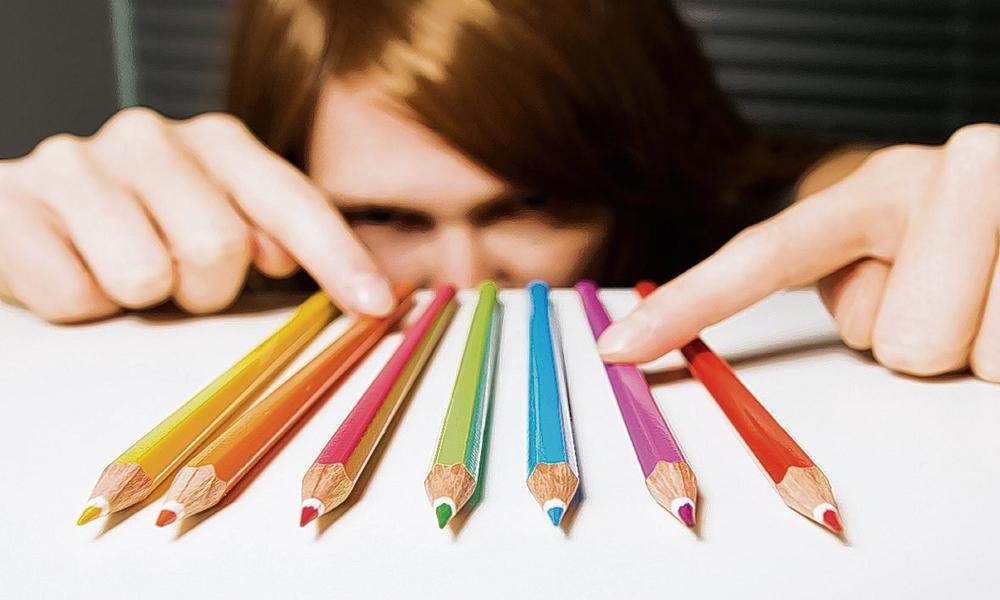 انواع وسواس و اختلالات مرتبط، مرکز مشاوره و روانشناسی اردیبهشت اردیبهشت